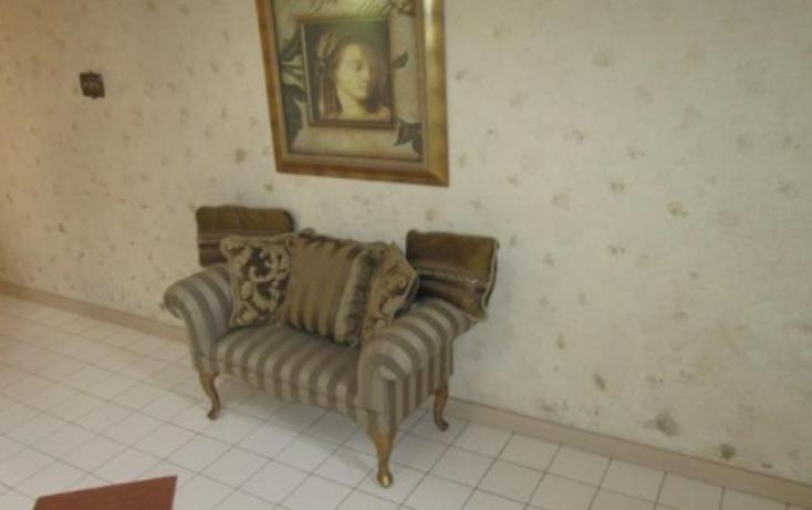 Foto de casa en venta en  , campestre la rosita, torreón, coahuila de zaragoza, 587171 No. 28