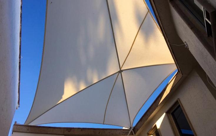 Foto de casa en venta en  , campestre la rosita, torreón, coahuila de zaragoza, 587171 No. 29