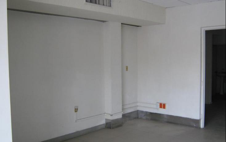Foto de local en renta en, campestre la rosita, torreón, coahuila de zaragoza, 609625 no 04