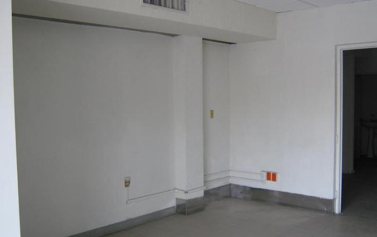 Foto de local en renta en  , campestre la rosita, torre?n, coahuila de zaragoza, 609625 No. 04