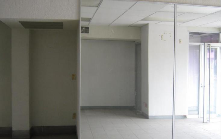 Foto de local en renta en, campestre la rosita, torreón, coahuila de zaragoza, 609625 no 05