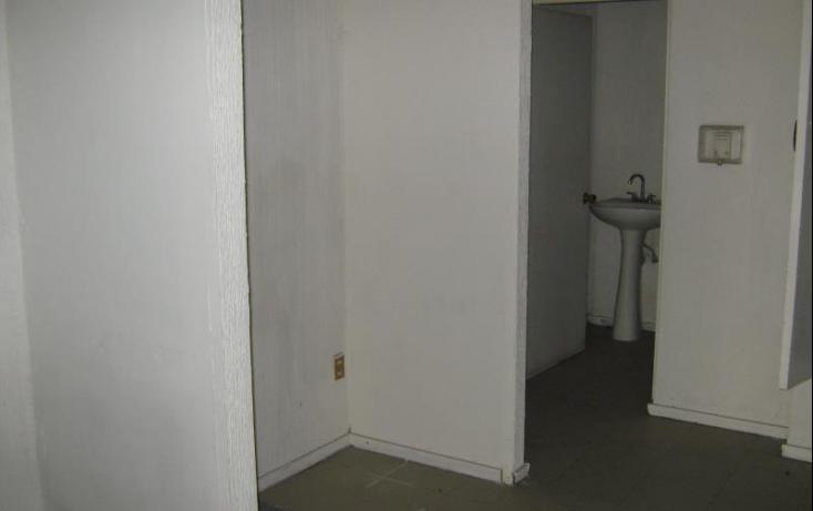 Foto de local en renta en, campestre la rosita, torreón, coahuila de zaragoza, 609625 no 06