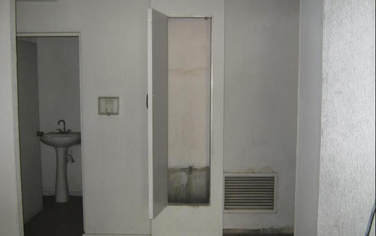 Foto de local en renta en, campestre la rosita, torreón, coahuila de zaragoza, 609625 no 07