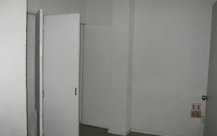 Foto de local en renta en  , campestre la rosita, torre?n, coahuila de zaragoza, 609625 No. 08