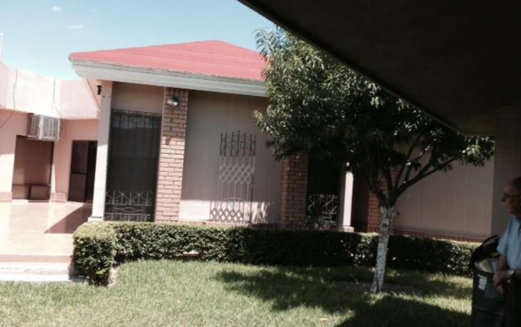Foto de casa en venta en  , campestre la rosita, torreón, coahuila de zaragoza, 615234 No. 01