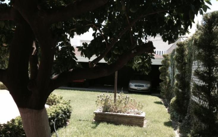 Foto de casa en venta en  , campestre la rosita, torreón, coahuila de zaragoza, 615234 No. 02