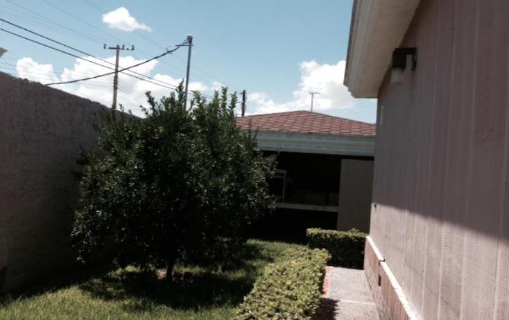 Foto de casa en venta en, campestre la rosita, torreón, coahuila de zaragoza, 615234 no 03