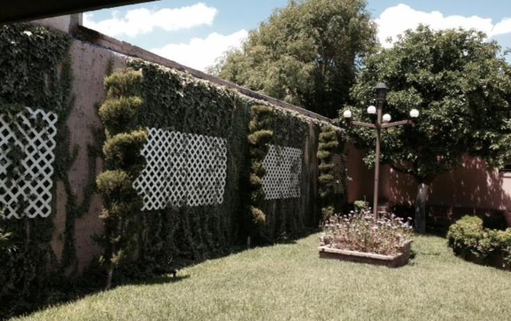 Foto de casa en venta en  , campestre la rosita, torreón, coahuila de zaragoza, 615234 No. 04