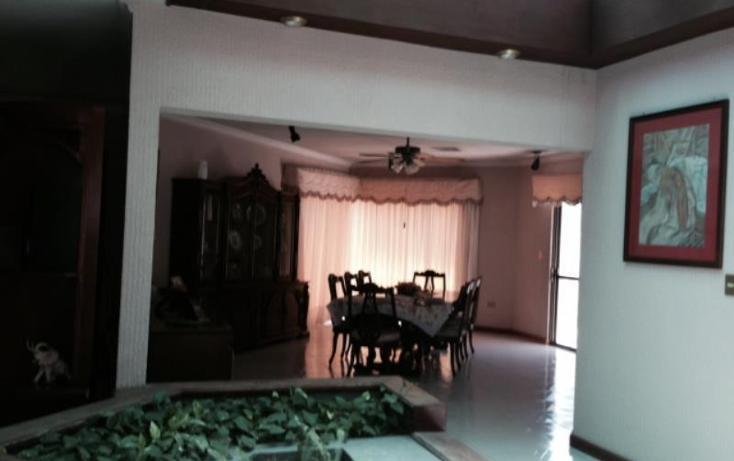 Foto de casa en venta en  , campestre la rosita, torreón, coahuila de zaragoza, 615234 No. 05