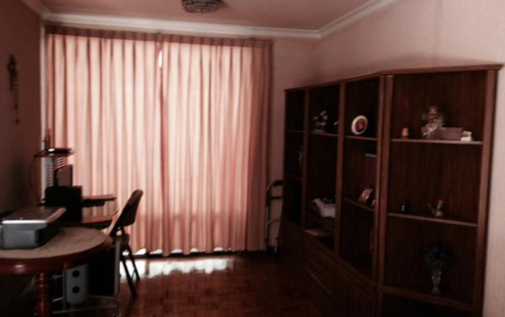 Foto de casa en venta en  , campestre la rosita, torreón, coahuila de zaragoza, 615234 No. 06