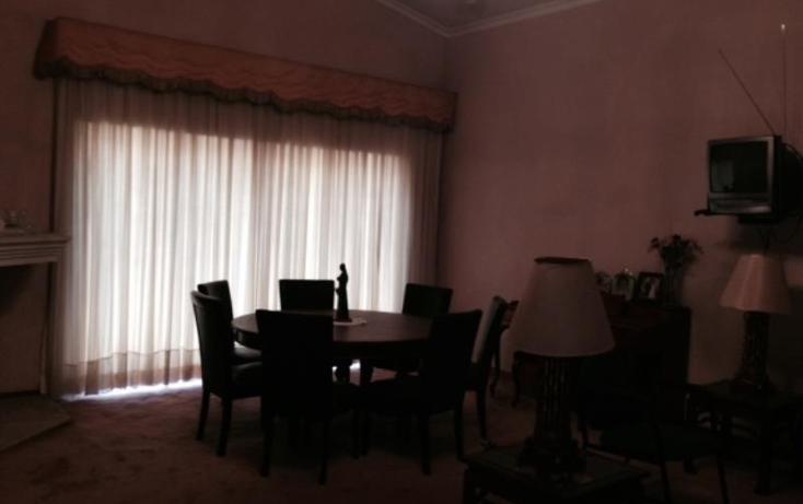Foto de casa en venta en  , campestre la rosita, torreón, coahuila de zaragoza, 615234 No. 07