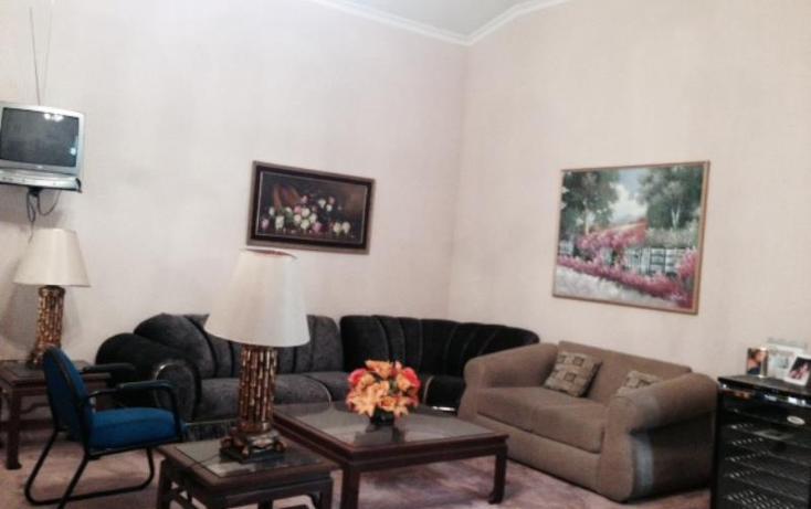 Foto de casa en venta en  , campestre la rosita, torreón, coahuila de zaragoza, 615234 No. 08