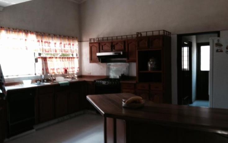 Foto de casa en venta en  , campestre la rosita, torreón, coahuila de zaragoza, 615234 No. 09