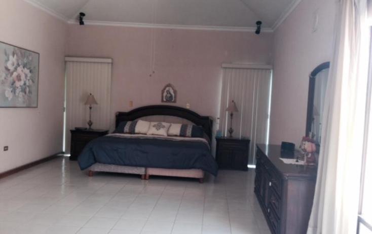 Foto de casa en venta en  , campestre la rosita, torreón, coahuila de zaragoza, 615234 No. 10