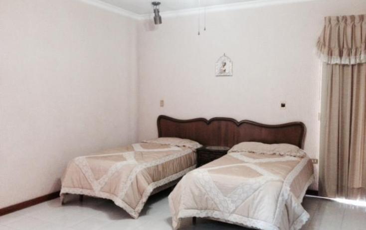 Foto de casa en venta en  , campestre la rosita, torreón, coahuila de zaragoza, 615234 No. 11