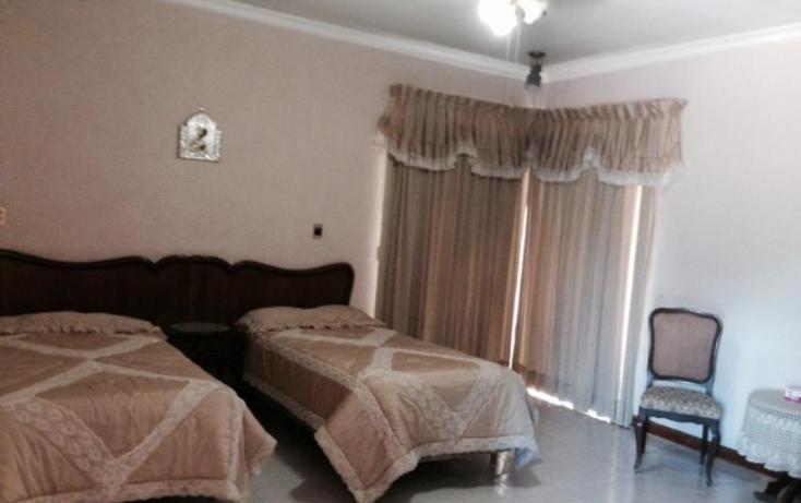 Foto de casa en venta en  , campestre la rosita, torreón, coahuila de zaragoza, 615234 No. 12