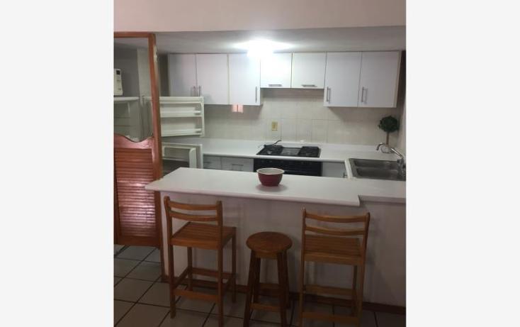 Foto de departamento en renta en, campestre la rosita, torreón, coahuila de zaragoza, 679741 no 03