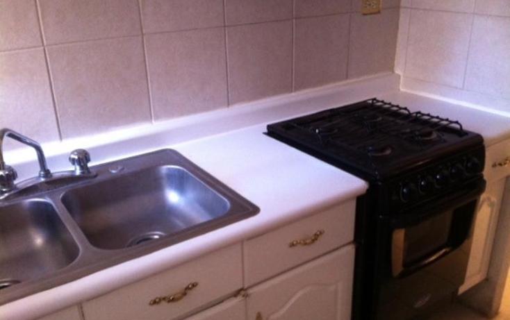 Foto de departamento en renta en  , campestre la rosita, torreón, coahuila de zaragoza, 679741 No. 05