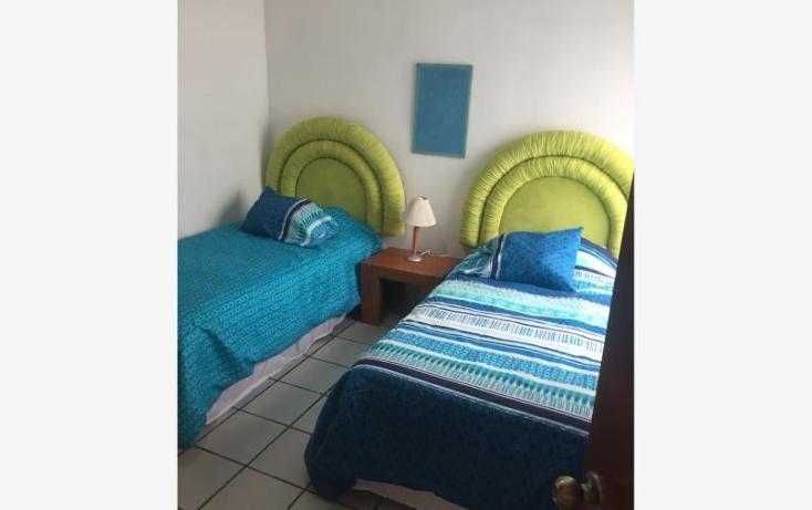 Foto de departamento en renta en, campestre la rosita, torreón, coahuila de zaragoza, 679741 no 07
