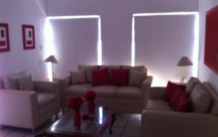 Foto de departamento en renta en  , campestre la rosita, torreón, coahuila de zaragoza, 679741 No. 09