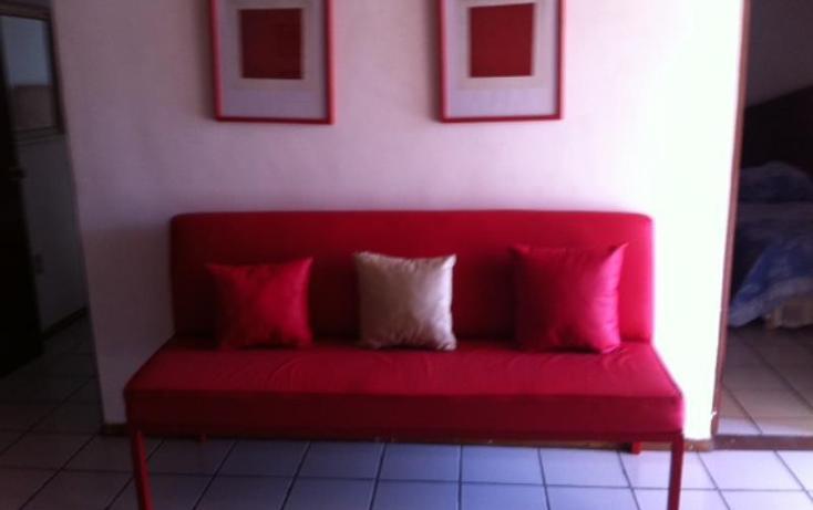 Foto de departamento en renta en  , campestre la rosita, torreón, coahuila de zaragoza, 679741 No. 10