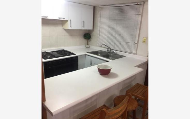 Foto de departamento en renta en, campestre la rosita, torreón, coahuila de zaragoza, 679741 no 11