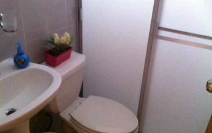 Foto de departamento en renta en, campestre la rosita, torreón, coahuila de zaragoza, 679741 no 12