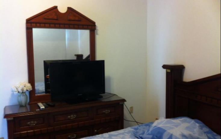 Foto de departamento en renta en, campestre la rosita, torreón, coahuila de zaragoza, 679741 no 15