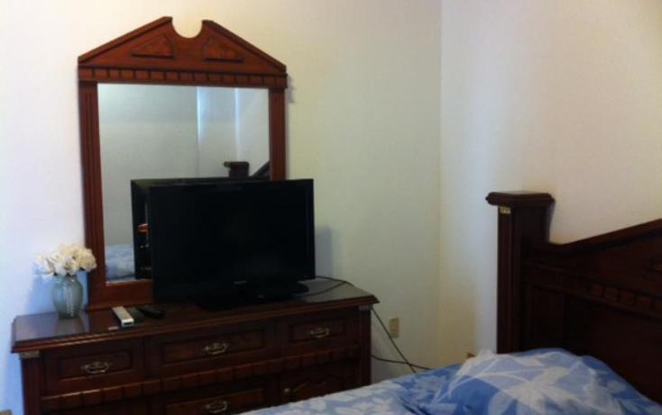 Foto de departamento en renta en  , campestre la rosita, torreón, coahuila de zaragoza, 679741 No. 15