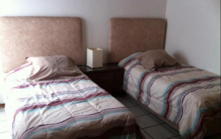 Foto de departamento en renta en, campestre la rosita, torreón, coahuila de zaragoza, 679741 no 16