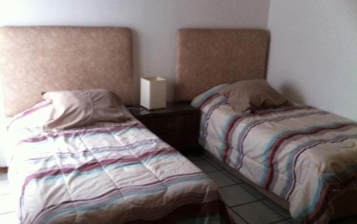 Foto de departamento en renta en  , campestre la rosita, torreón, coahuila de zaragoza, 679741 No. 16