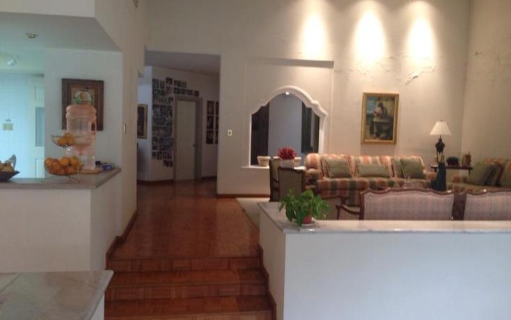 Foto de casa en venta en  , campestre la rosita, torreón, coahuila de zaragoza, 760059 No. 01