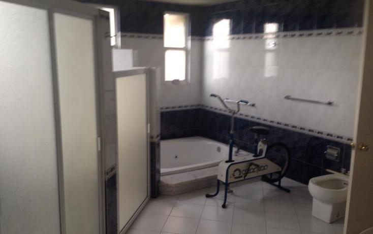Foto de casa en venta en  , campestre la rosita, torreón, coahuila de zaragoza, 760059 No. 02