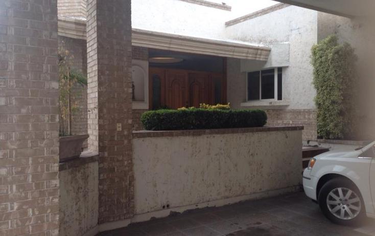 Foto de casa en venta en  , campestre la rosita, torreón, coahuila de zaragoza, 760059 No. 03