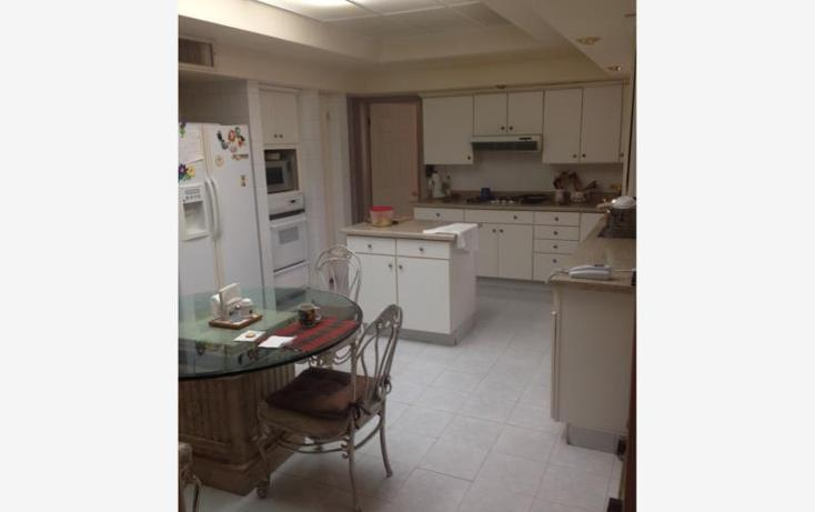 Foto de casa en venta en  , campestre la rosita, torreón, coahuila de zaragoza, 760059 No. 04