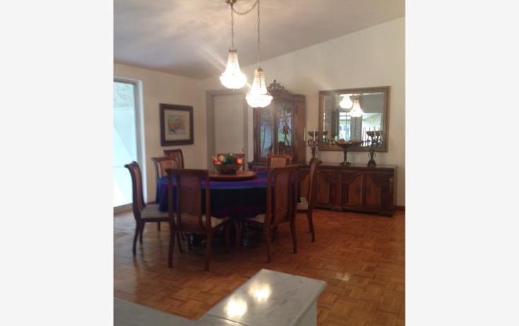 Foto de casa en venta en  , campestre la rosita, torreón, coahuila de zaragoza, 760059 No. 05