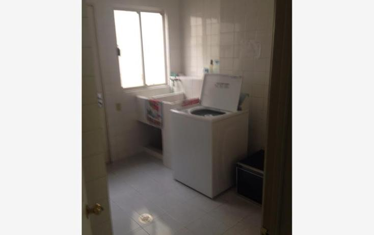 Foto de casa en venta en  , campestre la rosita, torreón, coahuila de zaragoza, 760059 No. 09