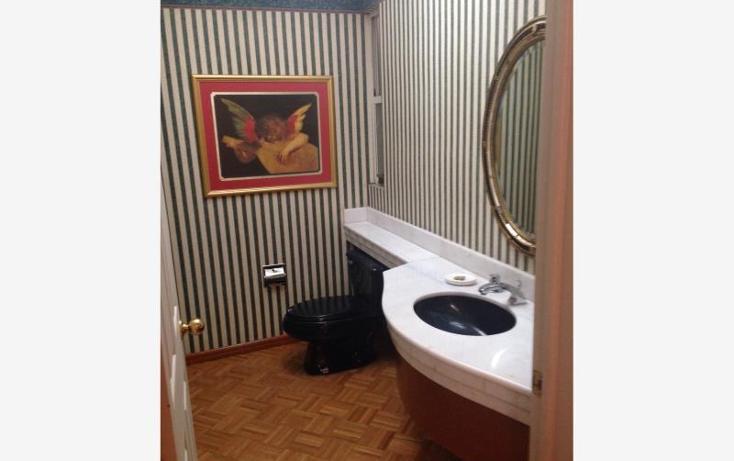Foto de casa en venta en  , campestre la rosita, torreón, coahuila de zaragoza, 760059 No. 10