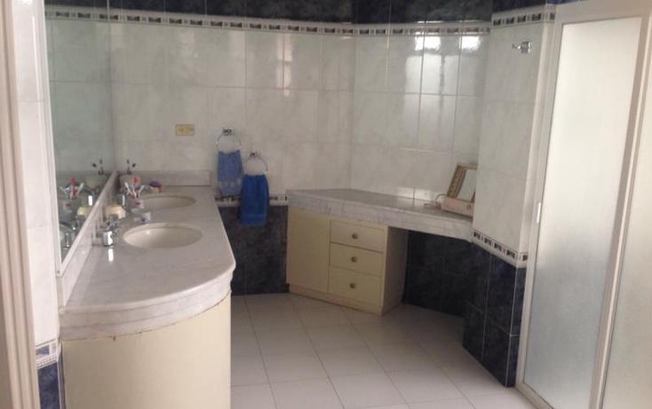 Foto de casa en venta en  , campestre la rosita, torreón, coahuila de zaragoza, 760059 No. 12