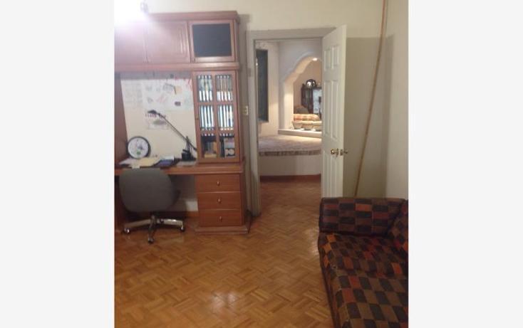 Foto de casa en venta en  , campestre la rosita, torreón, coahuila de zaragoza, 760059 No. 13