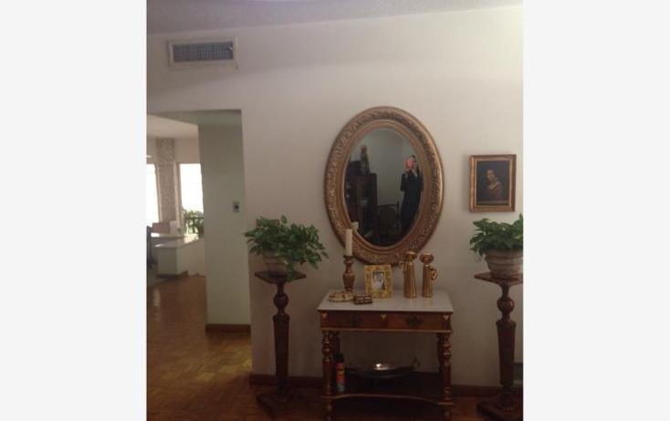 Foto de casa en venta en  , campestre la rosita, torreón, coahuila de zaragoza, 760059 No. 14