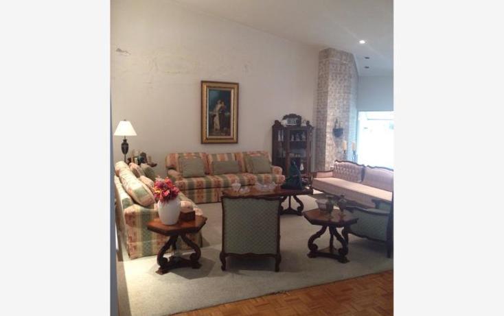 Foto de casa en venta en  , campestre la rosita, torreón, coahuila de zaragoza, 760059 No. 15