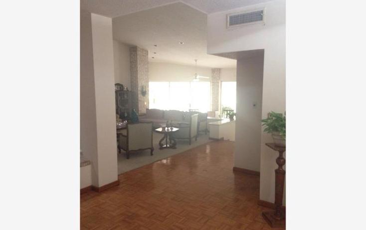 Foto de casa en venta en  , campestre la rosita, torreón, coahuila de zaragoza, 760059 No. 16