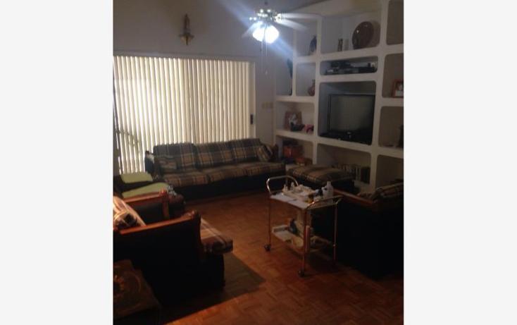Foto de casa en venta en  , campestre la rosita, torreón, coahuila de zaragoza, 760059 No. 18