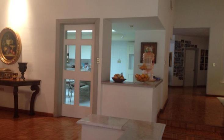 Foto de casa en venta en  , campestre la rosita, torreón, coahuila de zaragoza, 760059 No. 19