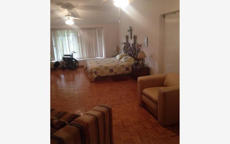 Foto de casa en venta en  , campestre la rosita, torreón, coahuila de zaragoza, 760059 No. 21