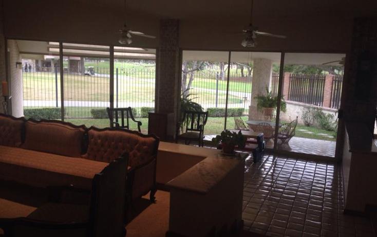 Foto de casa en venta en  , campestre la rosita, torreón, coahuila de zaragoza, 760059 No. 22