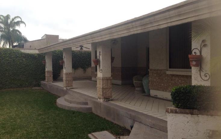 Foto de casa en venta en  , campestre la rosita, torreón, coahuila de zaragoza, 760059 No. 23