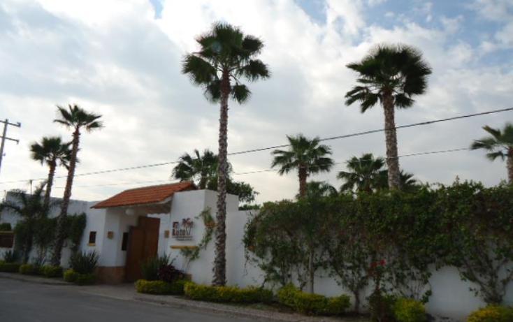 Foto de casa en venta en  , campestre la rosita, torreón, coahuila de zaragoza, 892395 No. 01