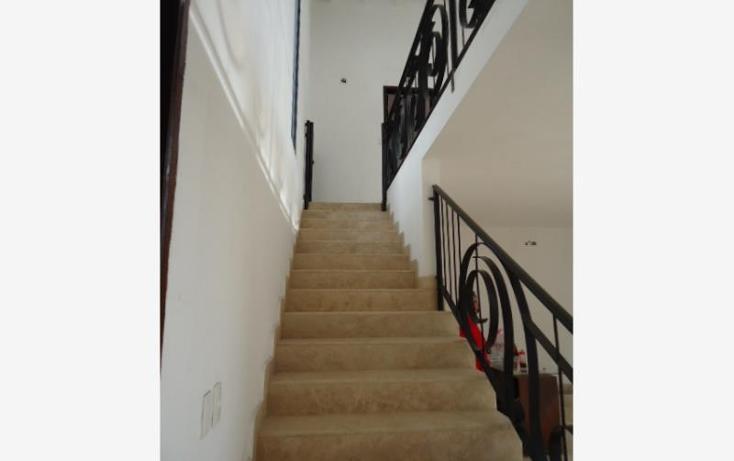 Foto de casa en venta en  , campestre la rosita, torreón, coahuila de zaragoza, 892395 No. 04